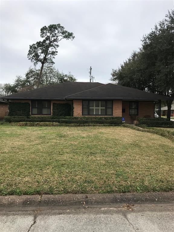 1931 Viking Drive, Houston, TX 77018 (MLS #20006378) :: The Heyl Group at Keller Williams