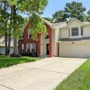 28914 Ashbrook Lane, Magnolia, TX 77355 (#20037206) :: ORO Realty