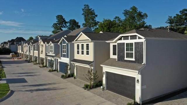 1529 Canter Bayou, Houston, TX 77043 (MLS #20115353) :: The Property Guys