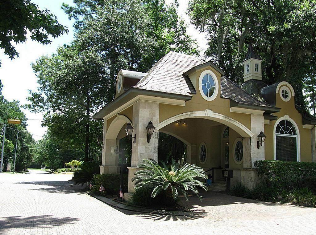 109 Kings Lake Estates Boulevard - Photo 1