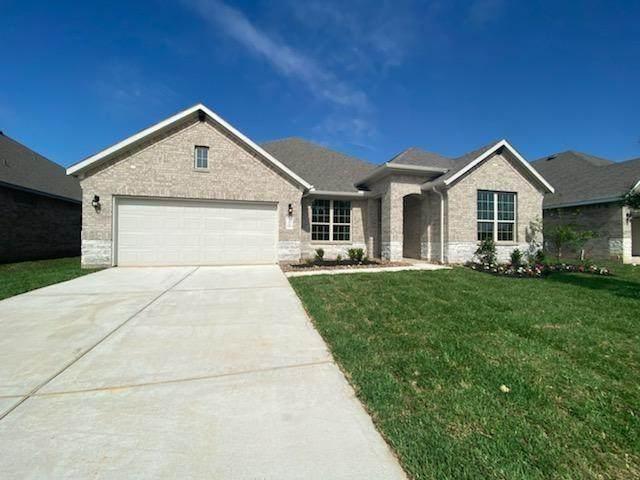 5842 Brimstone Hill Lane, Conroe, TX 77304 (MLS #20182105) :: NewHomePrograms.com LLC