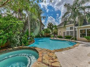 2300 Old Spanish Trail #2090, Houston, TX 77054 (MLS #20186995) :: REMAX Space Center - The Bly Team