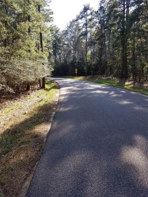 000 Pine Road - Photo 1