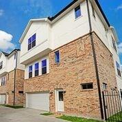 5422 Darling A, Houston, TX 77007 (MLS #20338694) :: Giorgi Real Estate Group