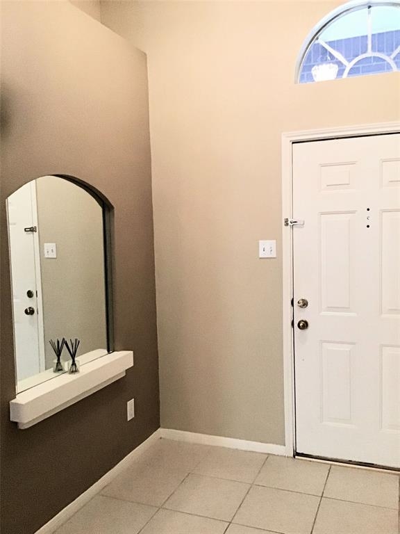 31206 Baker Lake Drive, Spring, TX 77386 (MLS #20451501) :: Caskey Realty