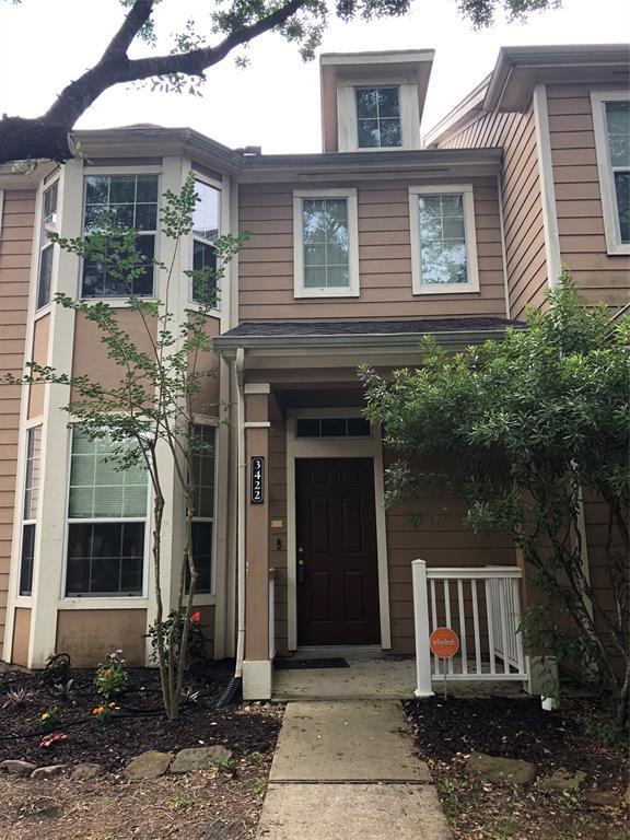 3422 Glenmore Meadow Drive, Spring, TX 77386 (MLS #20522412) :: Krueger Real Estate