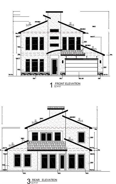 6755 Kingston Cove Lane, Willis, TX 77318 (MLS #20573958) :: Michele Harmon Team