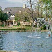 13711 Magnolia Manor Drive, Cypress, TX 77429 (MLS #20583565) :: The Bly Team