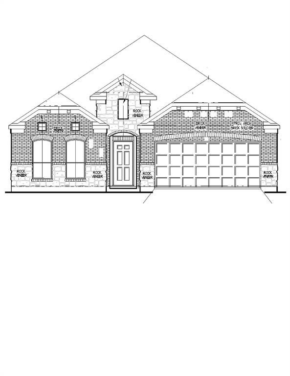 23493 Banks Mill, New Caney, TX 77357 (MLS #20599989) :: Christy Buck Team