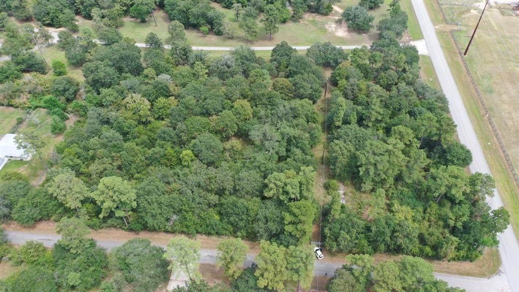 25800 Pine Oak Dr Drive - Photo 1
