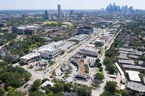 1601 S Shepherd Drive #210, Houston, TX 77019 (MLS #20708970) :: All Cities USA Realty