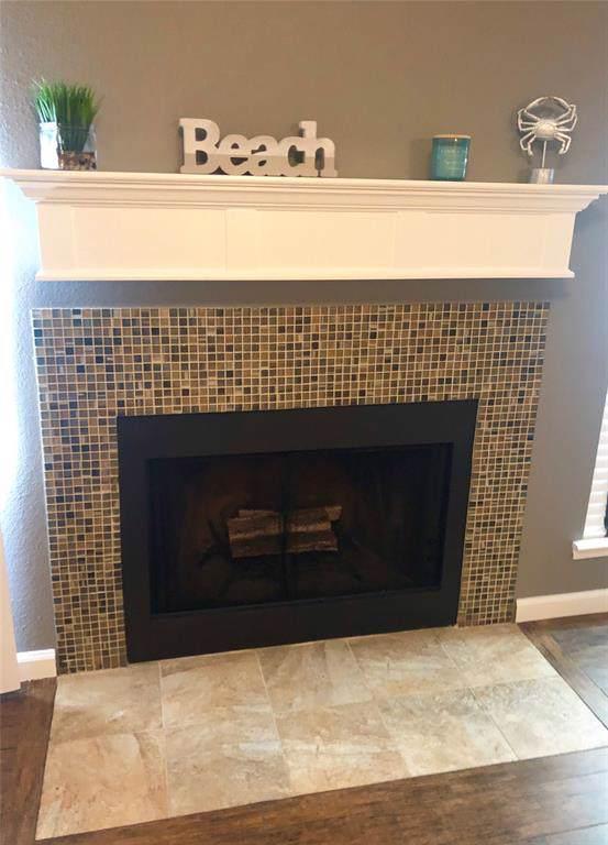 3300 Pebblebrook Drive #103, Seabrook, TX 77586 (MLS #20881076) :: Phyllis Foster Real Estate