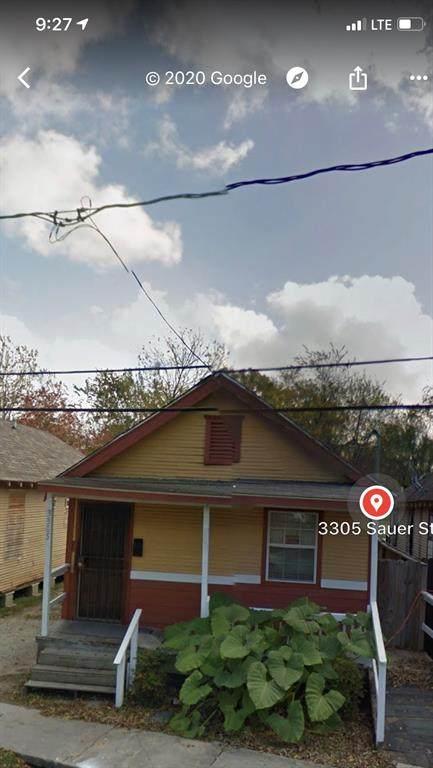 3305 Sauer Street - Photo 1