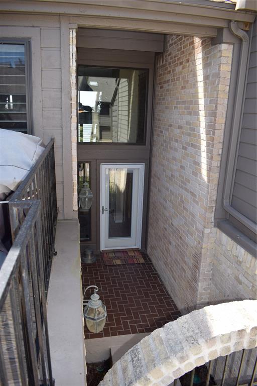 2814 Lighthouse Drive, Nassau Bay, TX 77058 (MLS #20968229) :: Texas Home Shop Realty