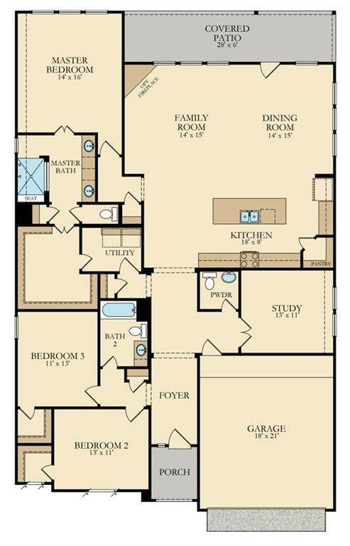 6330 Ontario Drive, League City, TX 77573 (MLS #21043596) :: Texas Home Shop Realty