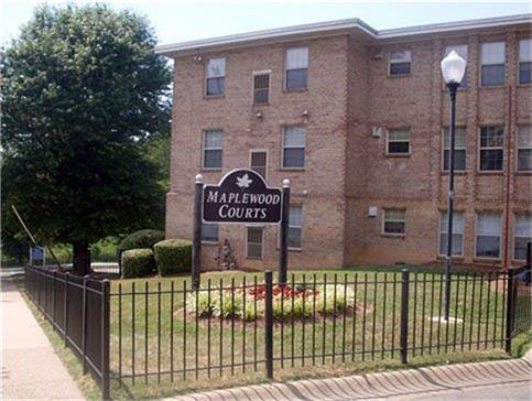 2306 Hartford Street - Photo 1