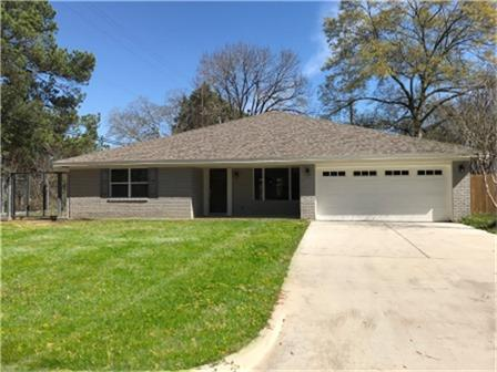 4418 N Belle Glade Drive, Houston, TX 77018 (MLS #21103282) :: Texas Home Shop Realty
