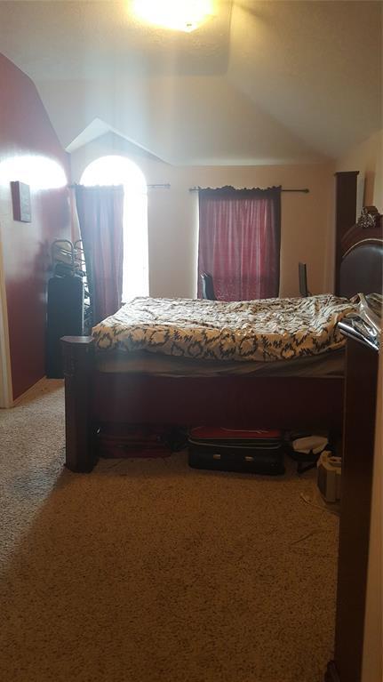 8607 Schooley Drive, Houston, TX 77071 (MLS #21160496) :: Texas Home Shop Realty