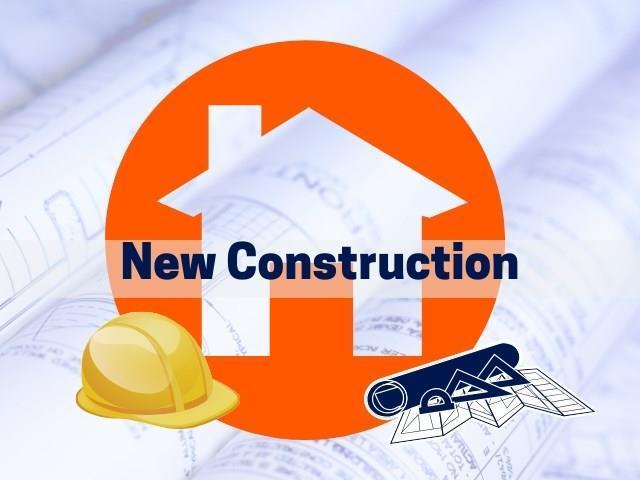 3560 Crestfield Lane, Beaumont, TX 77713 (MLS #21165019) :: The Home Branch