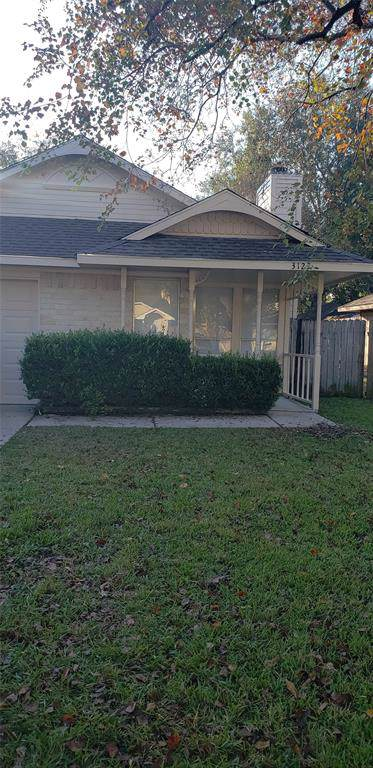 3122 Forestbrook Drive, Spring, TX 77373 (MLS #21190247) :: Giorgi Real Estate Group