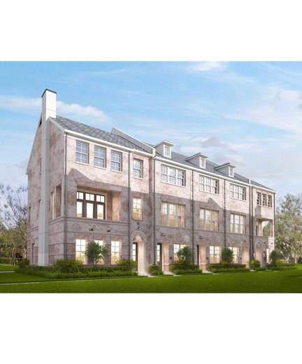 4037 Leeland Street, Houston, TX 77023 (MLS #21215041) :: Ellison Real Estate Team
