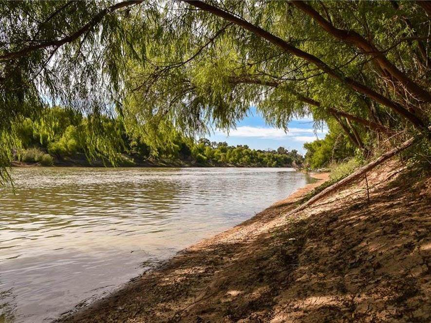 6662 River Oaks Drive - Photo 1