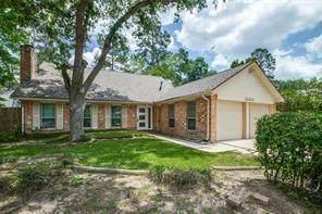 25510 Sugar Valley Lane Lane, Spring, TX 77373 (MLS #2139247) :: Caskey Realty