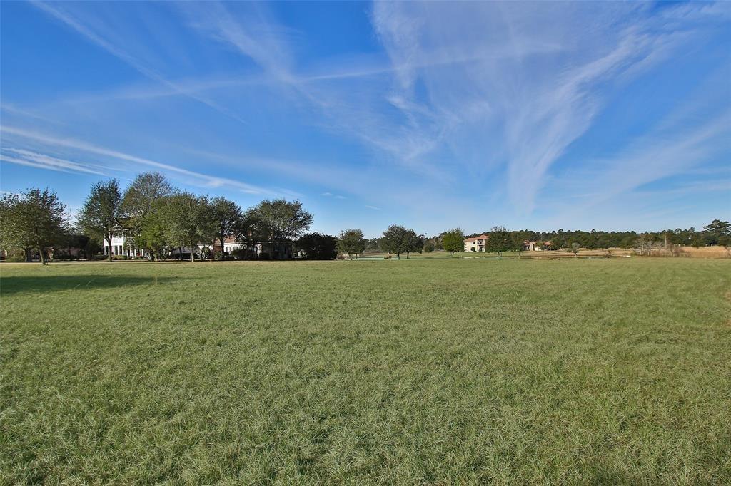 324 High Meadow Ranch Drive - Photo 1