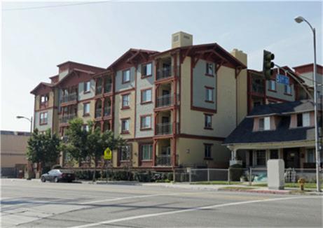 5125 Main Street - Photo 1