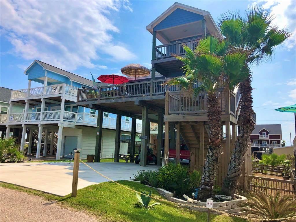 13117 Gulf Beach Drive - Photo 1