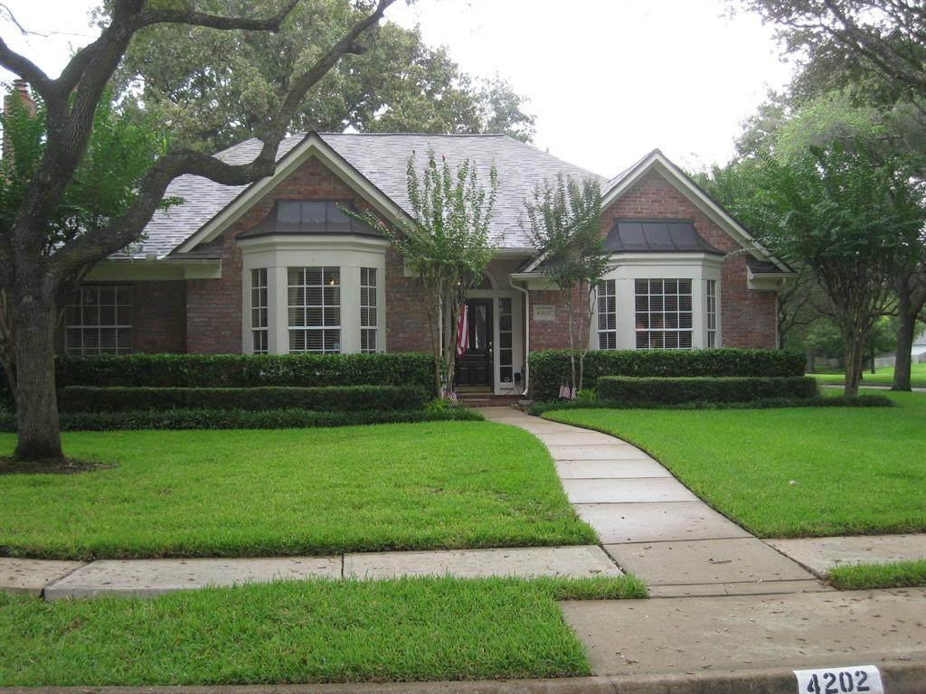 4202 Green Hills Circle - Photo 1