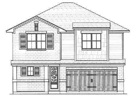 761 Rosewood, Angleton, TX 77515 (MLS #21587566) :: The SOLD by George Team