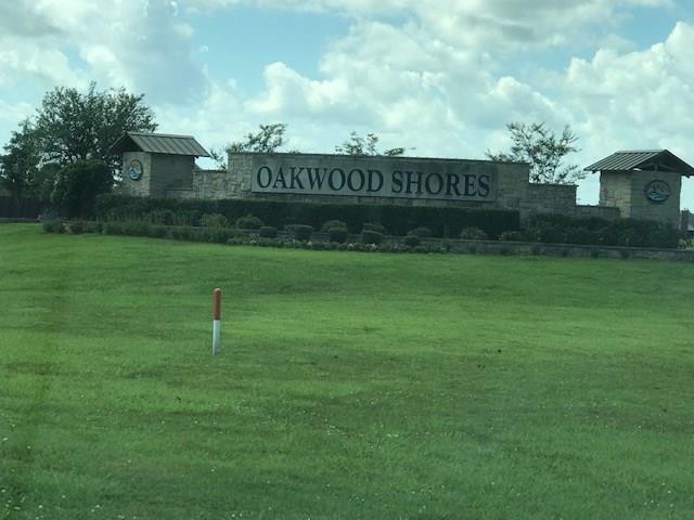 31850 Bayou Bend Road, Richwood, TX 77515 (MLS #21595150) :: The SOLD by George Team