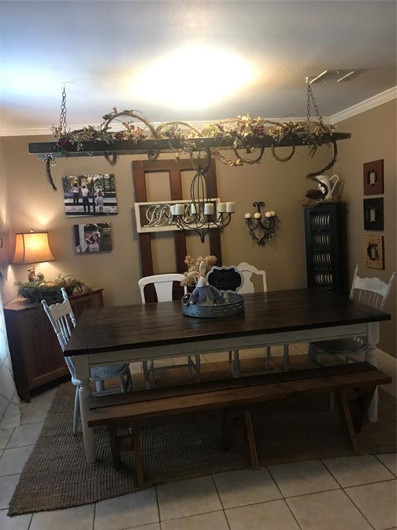 1318 Hitherfield Drive, Sugar Land, TX 77498 (MLS #21615055) :: Rachel Lee Realtor