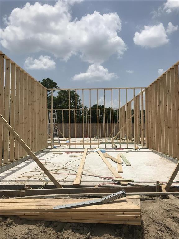 1403 Arkley, Houston, TX 77055 (MLS #21640956) :: The Heyl Group at Keller Williams