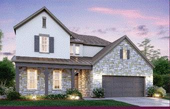 31 Elander Blossom Drive, The Woodlands, TX 77375 (MLS #21702485) :: The SOLD by George Team