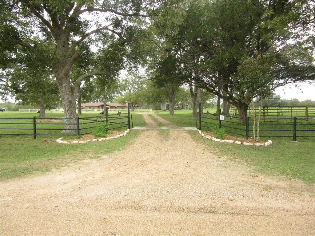 1240 County Road 204 - Photo 1