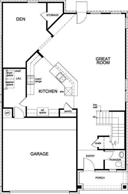 2000 Elkington Circle, Conroe, TX 77304 (MLS #21732467) :: Lerner Realty Solutions