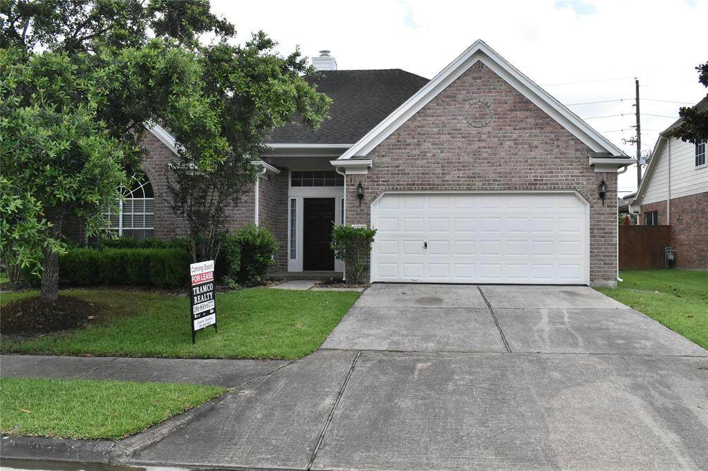 11111 Sprucedale Court - Photo 1
