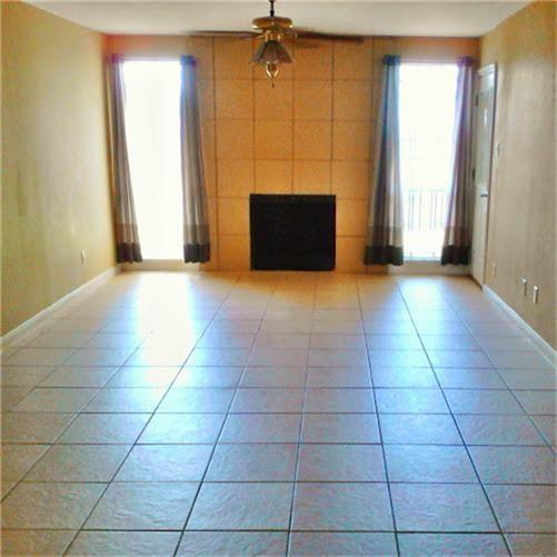 12500 Sandpiper Drive #221, Houston, TX 77035 (MLS #21801002) :: Giorgi Real Estate Group