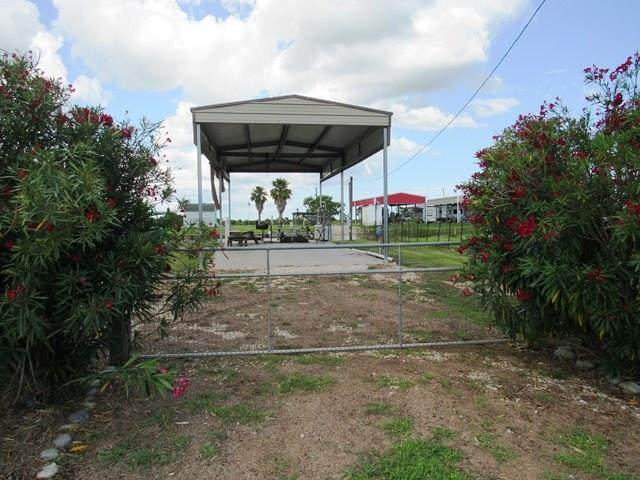 1537 County Road 299 - Photo 1