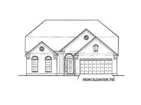 9984 South Whimbrel Circle, Conroe, TX 77385 (MLS #21826450) :: Giorgi Real Estate Group