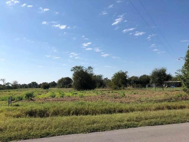 0000 Mt Zion Road, Pattison, TX 77423 (MLS #22019441) :: Michele Harmon Team