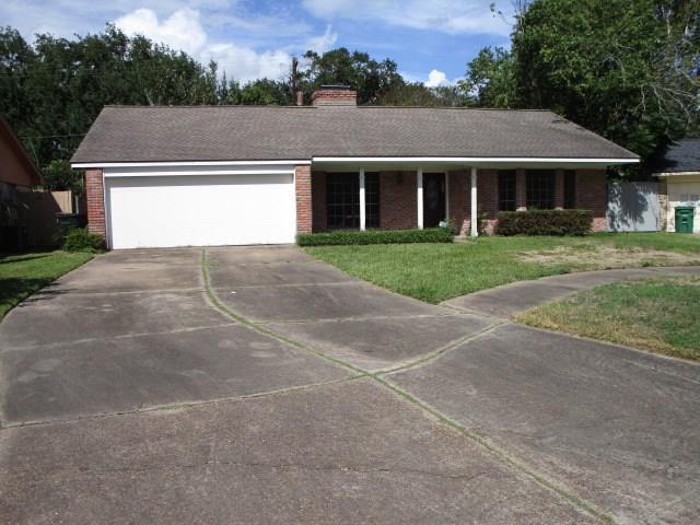 7806 Edgemoor Drive, Houston, TX 77036 (MLS #2206893) :: Giorgi Real Estate Group