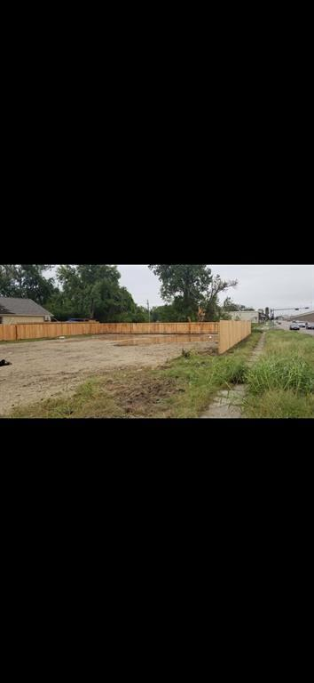 0 Wiley Road, Houston, TX 77093 (MLS #22098546) :: Texas Home Shop Realty