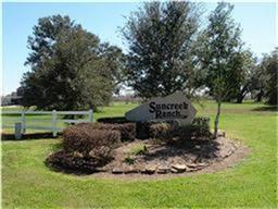 3727 Tankersley Circle, Pearland, TX 77583 (MLS #22140485) :: Green Residential