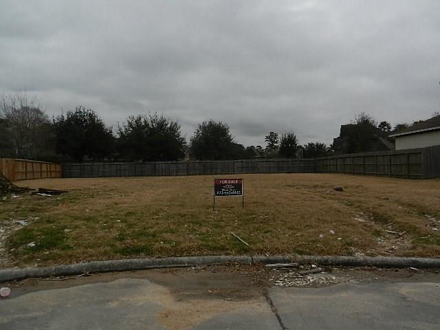 6207 Graff Net Court, Spring, TX 77379 (MLS #22147089) :: The Home Branch