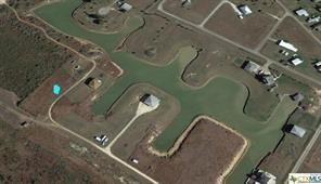 L-307 Dolphin Drive, Port Lavaca, TX 77979 (MLS #22182983) :: Magnolia Realty