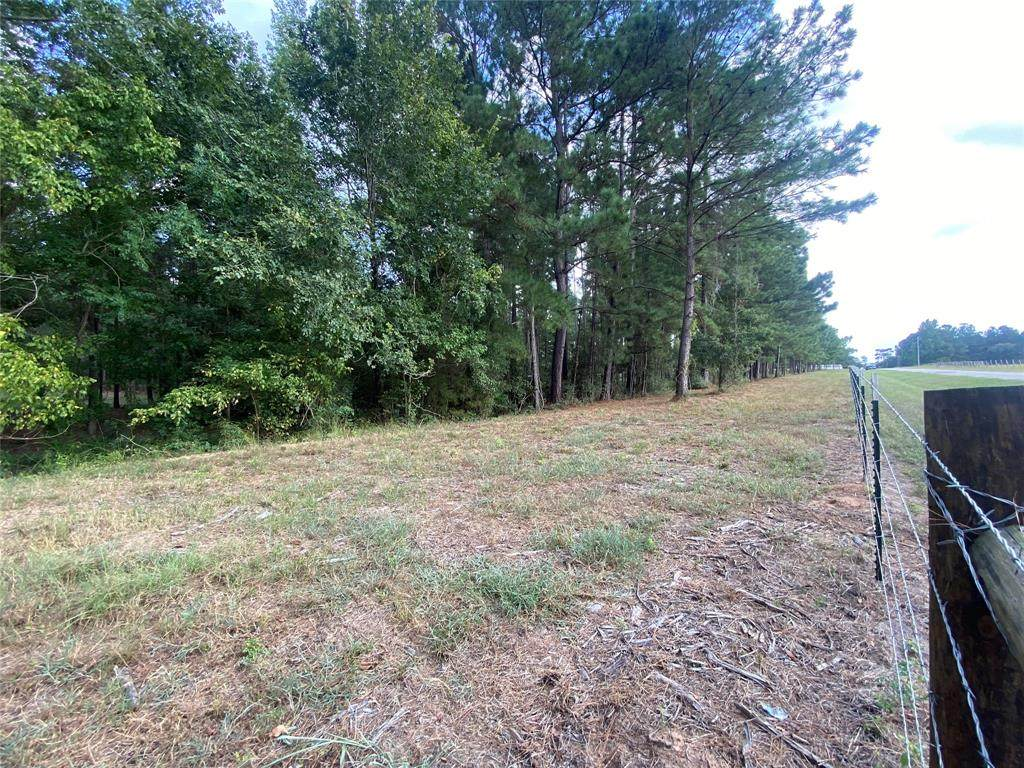 Lot 2 Winters Ranch Road - Photo 1