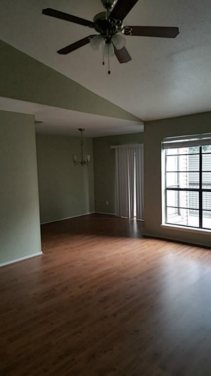 9707 S Richmond Avenue #82, Houston, TX 77042 (MLS #22317349) :: REMAX Space Center - The Bly Team